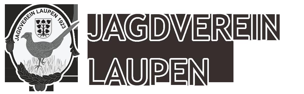 Jagdverein Laupen